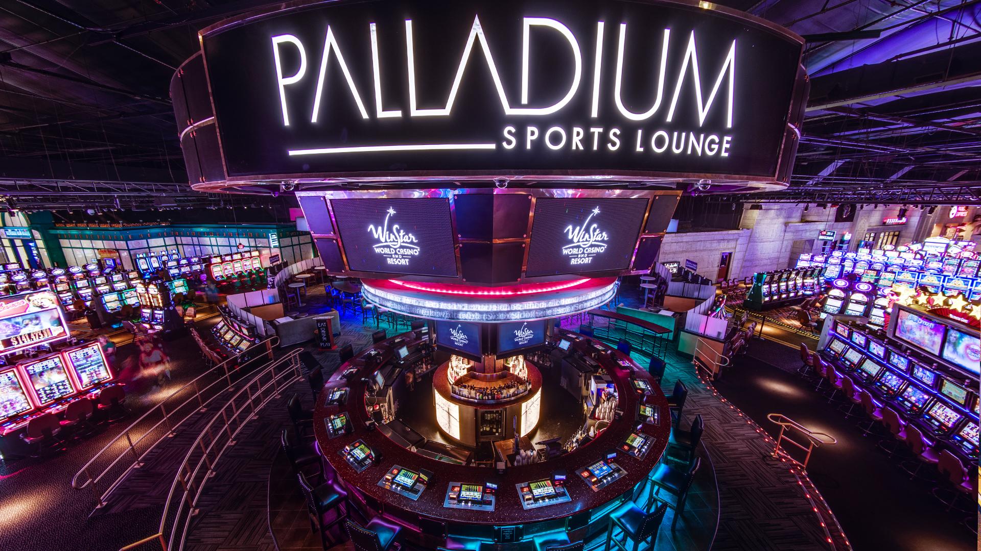 Sports betting winstar casino betting sites cs go rank