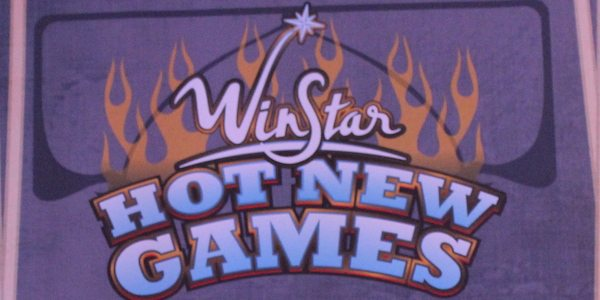 Spice it up with Hot New Games!