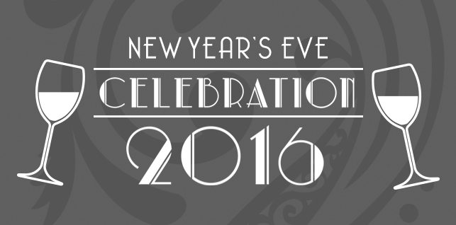 VIP NYE Celebration at WinStar