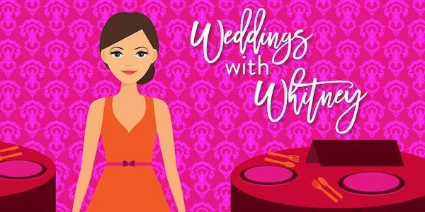 A WinStar Wedding