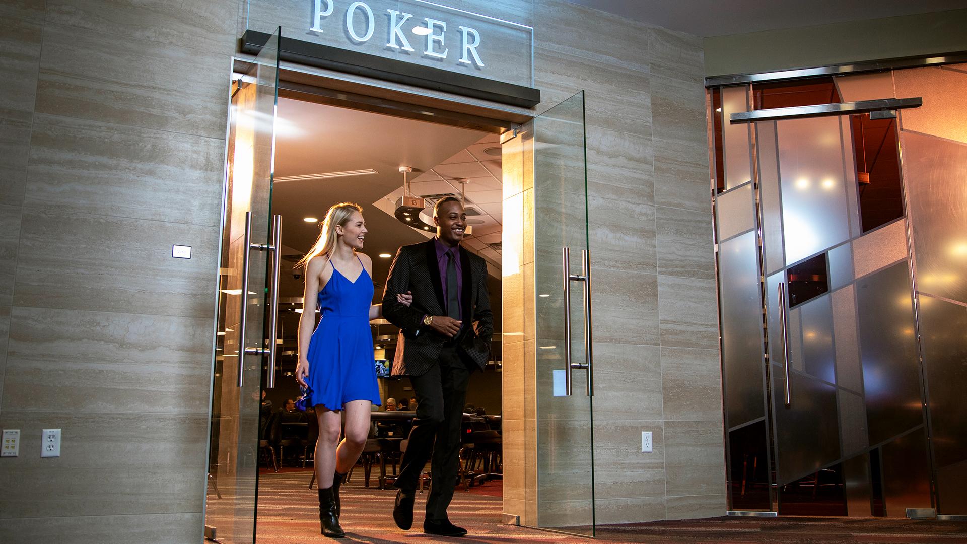 Winstar casino poker room phone number wolverine slot machine