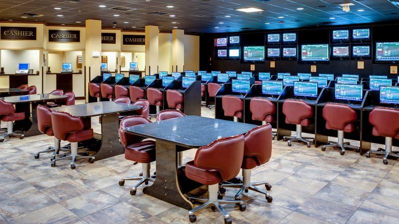 888 casino trustpilot