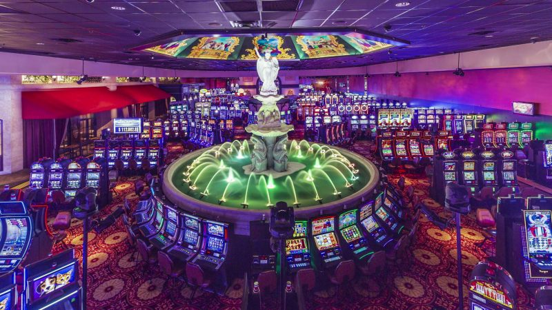 Slot planet 50 free spins