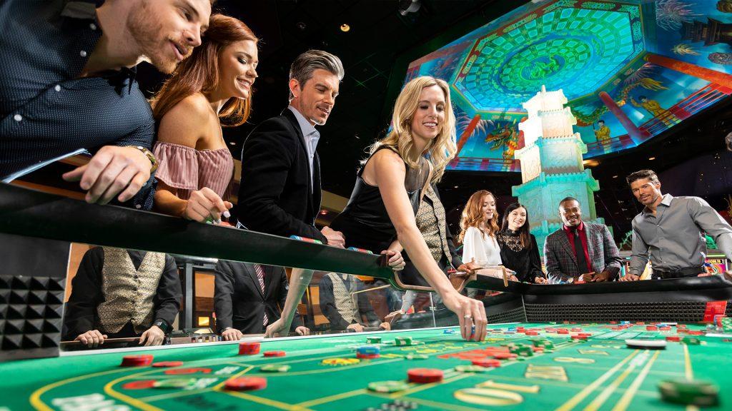 casino promo codes