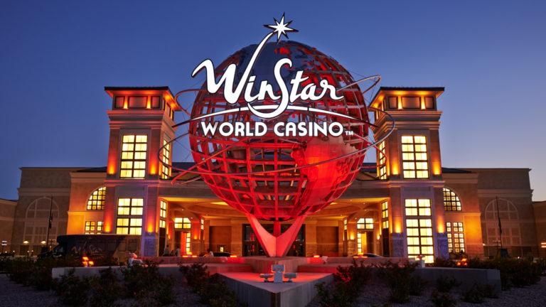 Grand palladium palace resort spa & casino royal suites