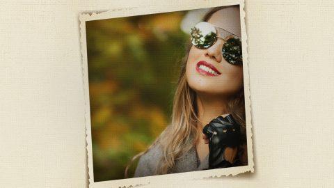 20% Off Sunglasses