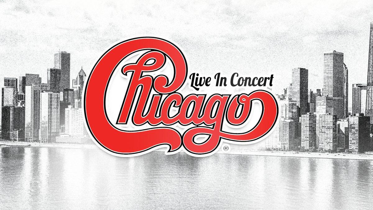 Chicago – WinStar