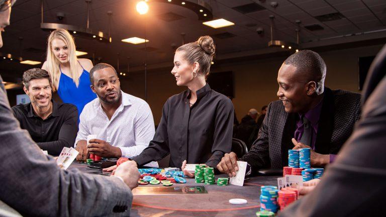 jugar casino con bono sin deposito