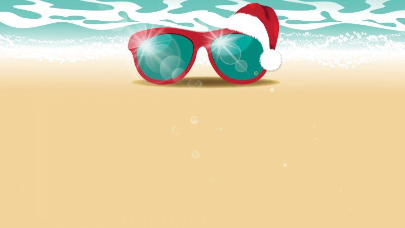 Christmas In July Background Images.Top Online Casino Promotions Kazino Slot V Po Bolshim Stavkam